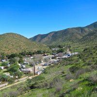 Pio Pico RV Campground
