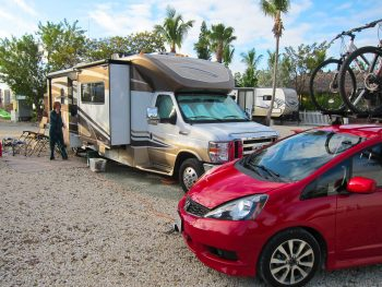 6 Things Every RVer Should Bring For a Drama-Free Campground Experience