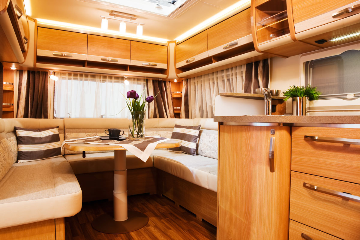 8 Keys To Choosing The Right Rv Floor Plan The First Time And 1 Area That Matters Less Than You Might Think Trek With Us